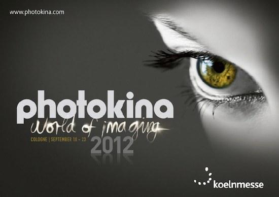 Produk Kamera Yang Akan Dilaunching di Photokina 2012
