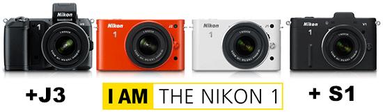 Image Courtesy : Nikon Rumores
