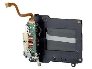 Shutter Blade (Bilah Rana), Image Labeled For Commercial Reusable