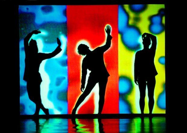 Image Credit : Arbain Rambey (www.arbainrambey.com)