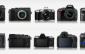 5 Kamera DSLR Terbaik dan Mirrorless Terbaik 2016 (D7200,GX8, E-M5 II, D5500, K-3 II)