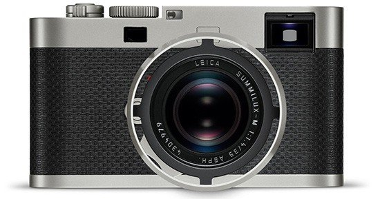 Leica-M-Edition-60-camera-front