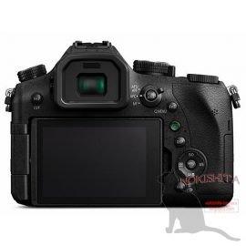 panasonic-dmc-fz2000-camera-2