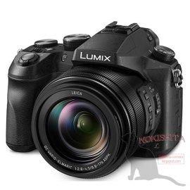 panasonic-dmc-fz2000-camera