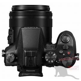 panasonic-dmc-fz2000-camera-3