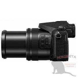 panasonic-dmc-fz2000-camera-4