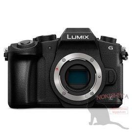 panasonic-dmc-g80-camera-2