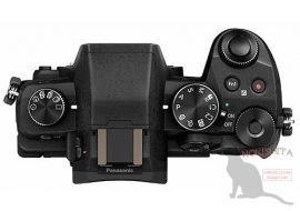 panasonic-dmc-g80-camera