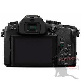 panasonic-dmc-g80-camera-3