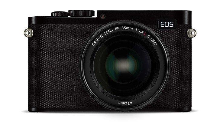 Canon Full Frame Mirrorless [CR2]