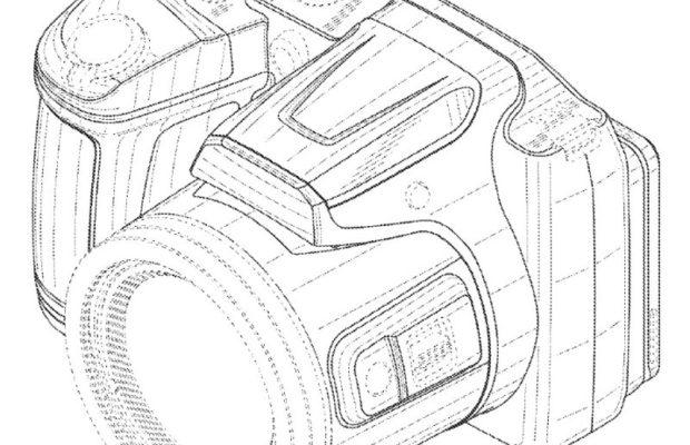 Kamera Terbaru Nikon