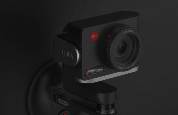 Rumor Kamera adalah blog yang mempunyai visi memberikan